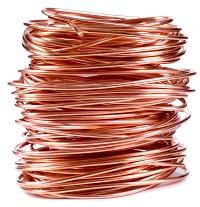 Fio de cobre
